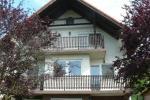 Pilisszentkereszt, 240 m2 house, 1379 m2 plot (Forever Panorama!)