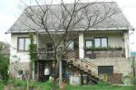 Páty, 250 m2 house, 1600 m2 plot