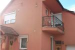 Bátonyterenye, 140 m2 house, 975 m2 plot Forever Mátra hill Panorama