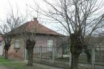 Gyula, 90m2 house, 947m2 land
