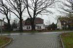 Gyula, 140m2 house, 525m2 land