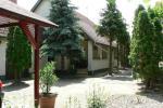 Debrecen, 155m2 house, 721m2 plot