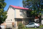 Adony, 263m2 house, 600m2 plot